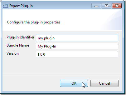 plug-in-properties