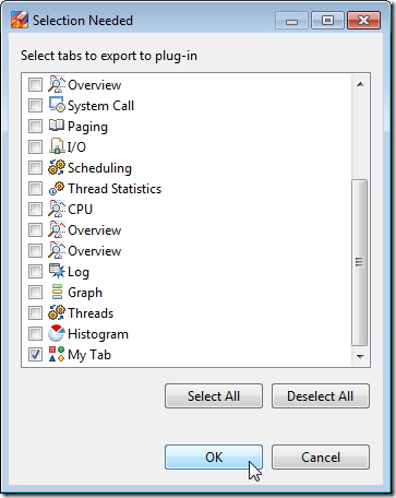 select_tab_to_export