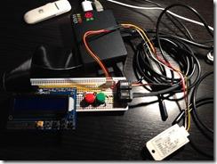 sensor_board